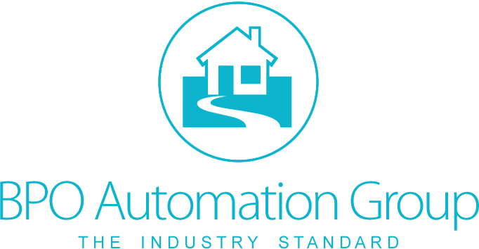 Bpo Automation Software Automate Broker Price Opinion Forms